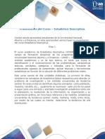 Presentación del curso Estadística Descriptiva.pdf