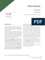 1139-7632-pap-19-s2017.pdf
