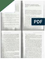 compresed -.pdf