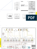 24 H HIDRAULICO.pdf