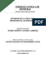 Monografia_Casa_en_Urbanizacion.docx