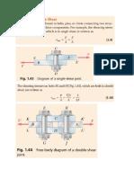 Figure Steels 1