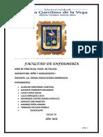 FACULTAD DE ENFERMERÍA.docx