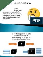 Documents.mx Unidad 4iotora