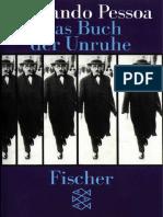 Pessoa, Fernando - Das Buch der Unruhe.pdf
