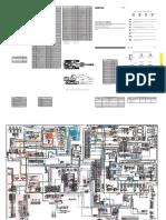 330C plano electrico.pdf