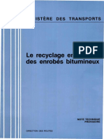 DT718.pdf