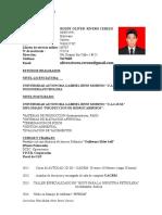 curriculum rivero.doc