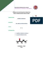 INTERACCIONES-MOLECULARES-INVESTIGACIÓN-FORMATIVA.pdf