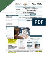 TA-2017-1 POLITICA Y COMERCIO INTERNACIONAL- MOD 2.doc
