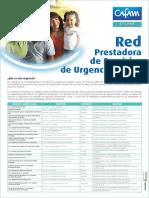 Red Urgencias EPSS.pdf