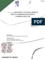 MSc_H_Uittenhout.pdf