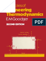 Principles of Engineering Thermodynamics 2nd ed - E. M. Goodger (Macmillan, 1984).pdf