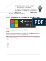 GUIA DE INSTALACION VISUAL STUDIO 2015.pdf