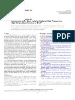 ASTM A 194_A 194MA_2012.pdf