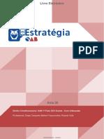 Direito Constitucional PDF.pdf