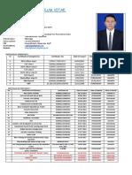 CV DRAJAT update.docx