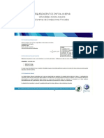Requerimientos INFOM-UNEPAR.pdf