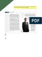 A Força do BPM - Business Process Management - PC World Extra - 15p.pdf