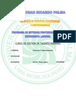 LOS ASPECTOS MÁS  IMPORTANTES DE LA CULTURA EMPRESARIAL JAPONESA.docx