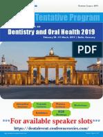 dentistry-congress-2019-28098-tentative-program67956(1).pdf