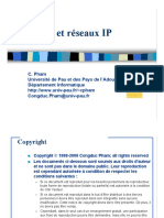 04-Routage-IP.pdf