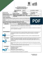 GUIA  7  CICLO IV - SOCIAL (1).pdf