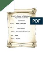 TA-ESTADISTICA II-NACIONAL 2018-2-M2 (1).docx