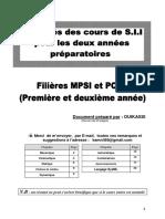 98-resume-sii.pdf