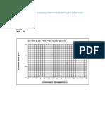 Nuevo Documento de Microsoft Word - copia.docx
