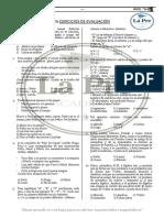 1-2-3 sec RM test desiciones.docx