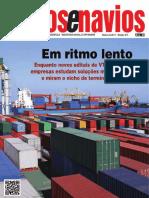 Portos e Navios - Edição 074.pdf
