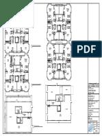 _793 PRE - Rev 11-20-17 Surveys & Plans 19-23 pgs.pdf
