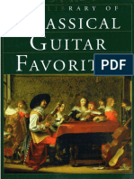 The library of classical guitar favorites (Amco Publications).pdf
