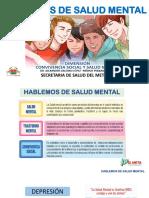 PRESENTACIÓN DOCENTES ORIENTADORES 29 ABRIL 2019.pptx