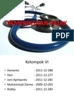 kel-6-pemeriksaan-pajak-2e.pptx