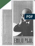 Emilio Pujol biografia por Juan Riera.pdf