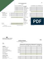 DIRECTIVA 003 - FORMATOS.pdf