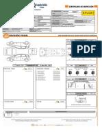 inspeccion kfu281