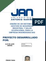 DISEÑO DE SISTEMA DE GESTION.pptx
