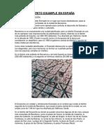 EIXAMPLE DE BARCELONA.docx