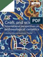 Archeological ceramics.pdf