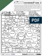 Patrones-con-Tanto-por-Ciento-02.pdf