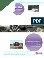 Annexure1.pdf