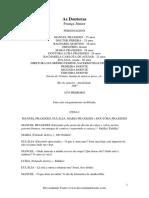 As Doutoras - França Junior.pdf