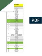 IQ3 Haltech LD Manual v2