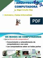 Hardaware y redes ELC-519.pdf
