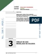 Lab Dibujo 3D_03_ModeladoSolidos.pdf