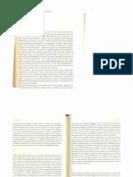 texto Luis Camnitzer.pdf