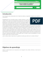 ACTIVIDAD CAMBIO CLIMATICO.pdf